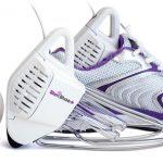 steri-shoe-plus2