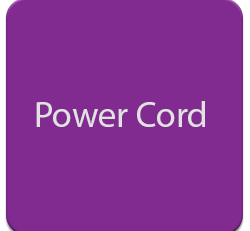 power-cord-1-250×231-1.png